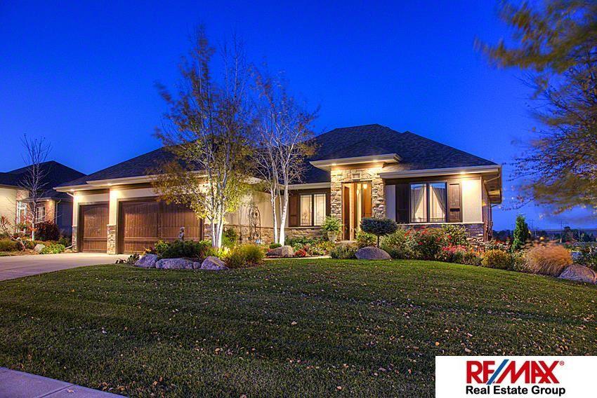Real Estate for Sale, ListingId: 37154181, Papillion,NE68046