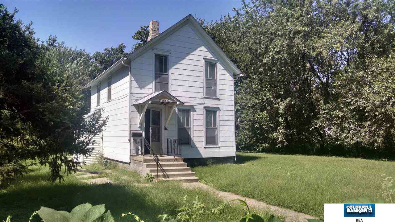 Photo of 2514 N 17 Street  Omaha  NE