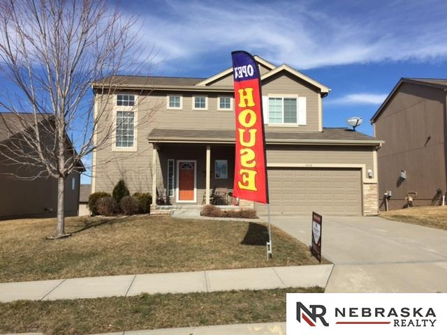 Real Estate for Sale, ListingId: 37185466, Bellevue,NE68133