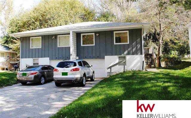 Real Estate for Sale, ListingId: 37185446, Omaha,NE68104