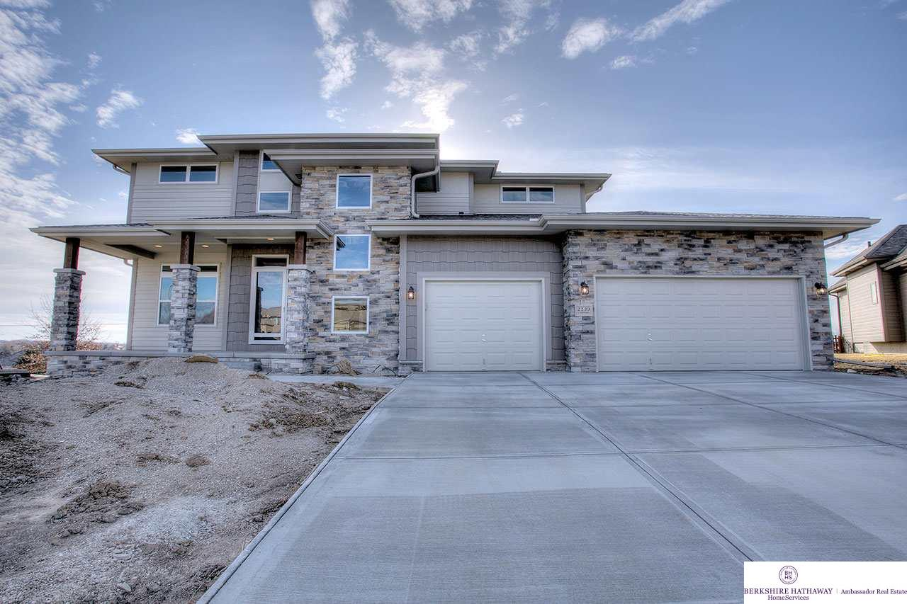 Real Estate for Sale, ListingId: 37185459, Omaha,NE68135