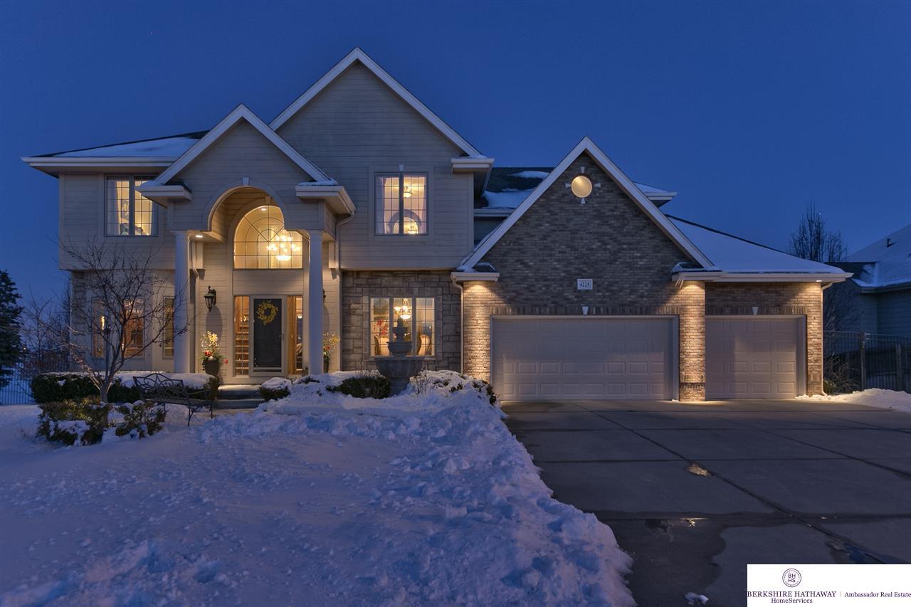 Real Estate for Sale, ListingId: 37185443, Omaha,NE68135