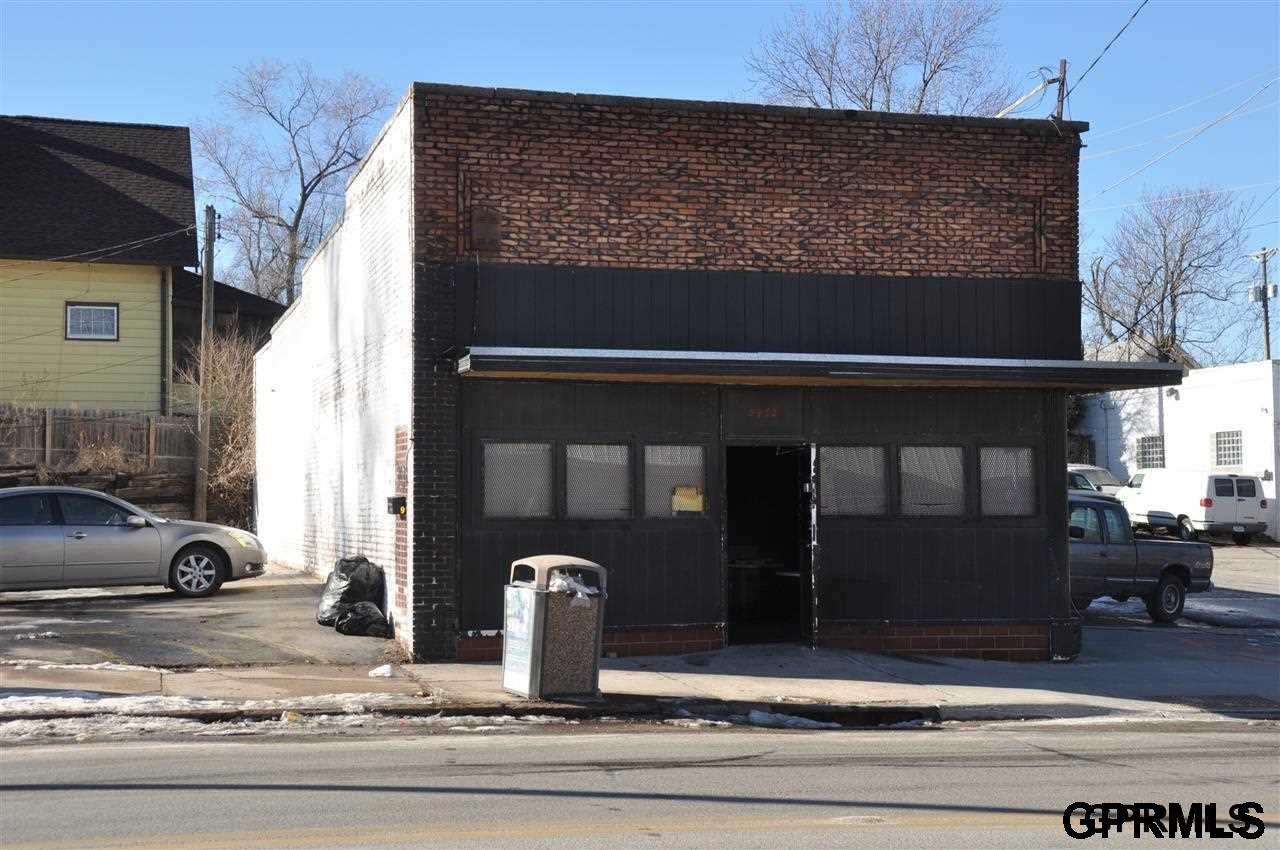 Real Estate for Sale, ListingId: 37193151, Omaha,NE68110