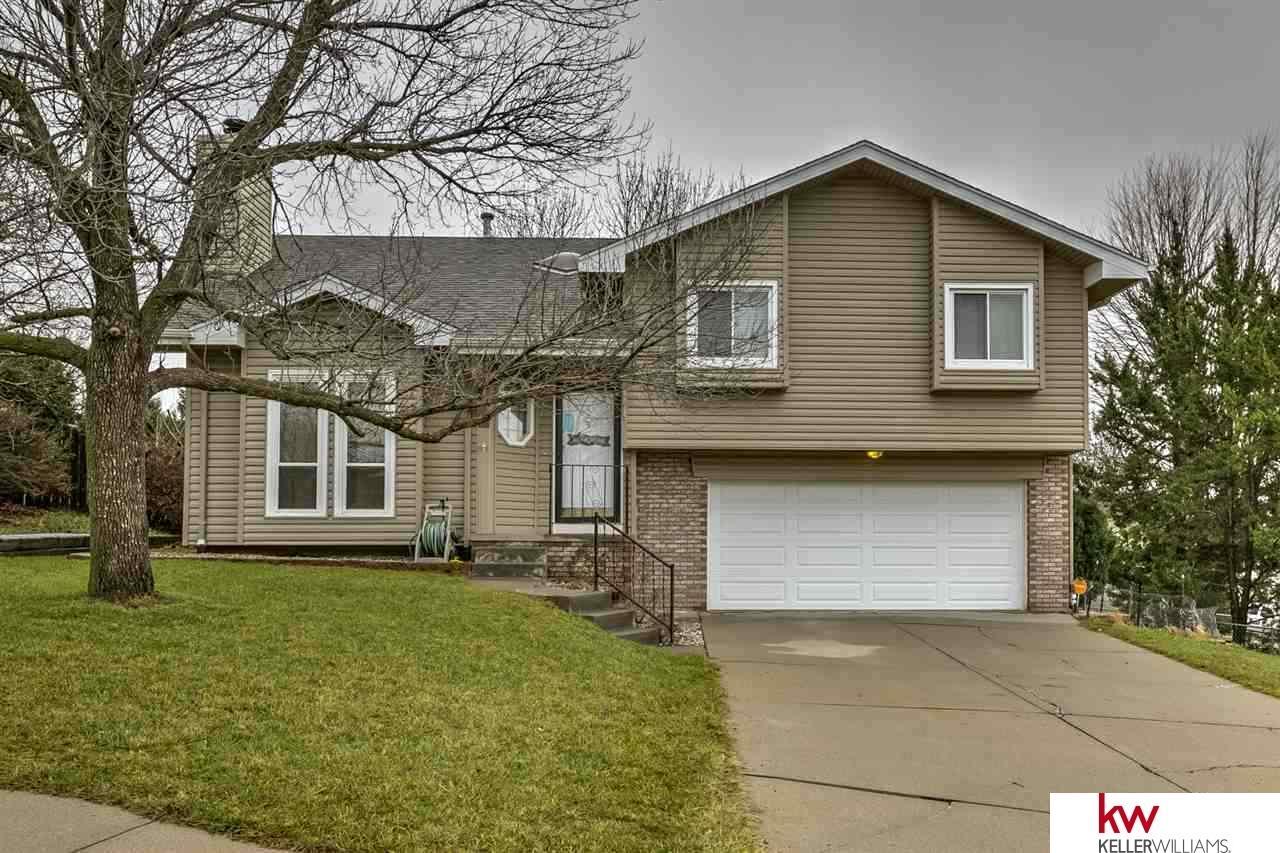 Real Estate for Sale, ListingId: 37219388, Omaha,NE68164