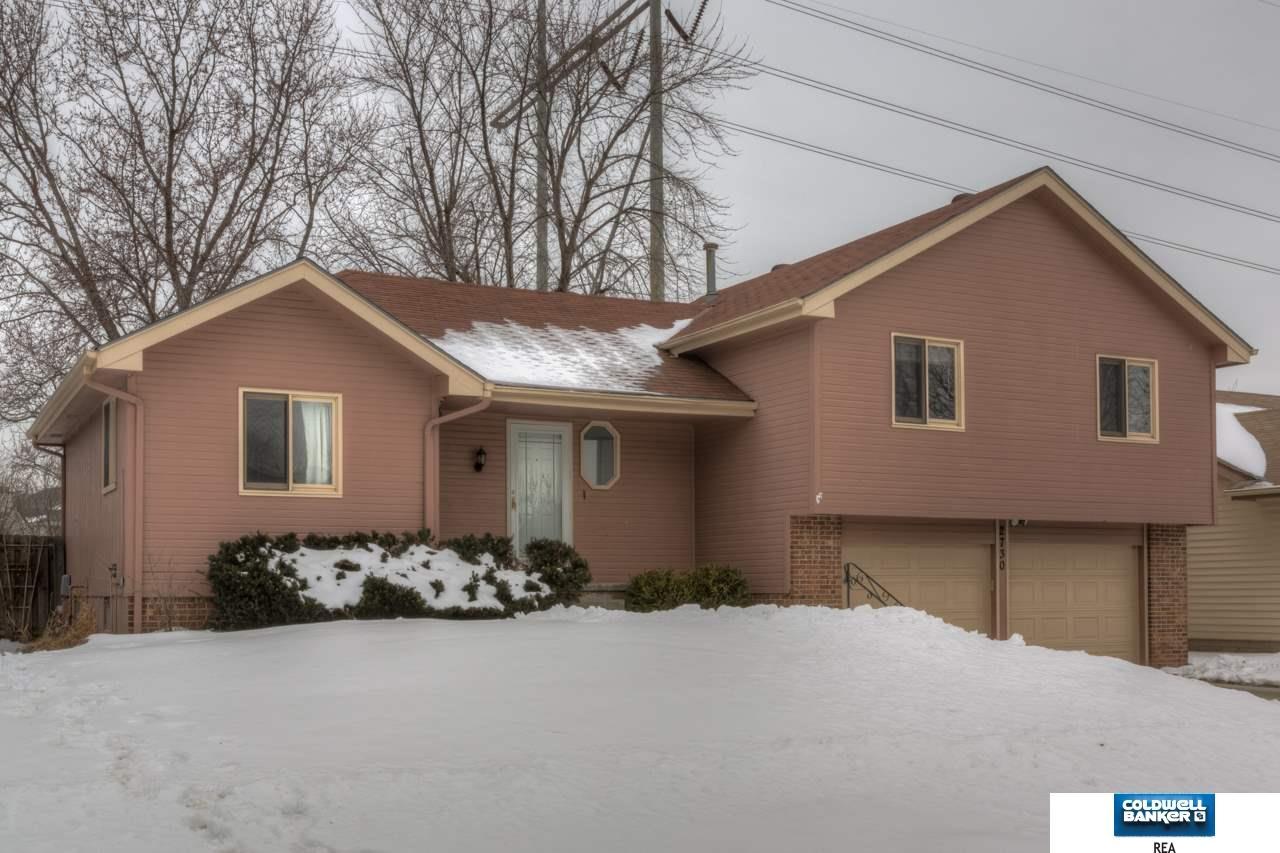 Real Estate for Sale, ListingId: 37219383, Omaha,NE68164