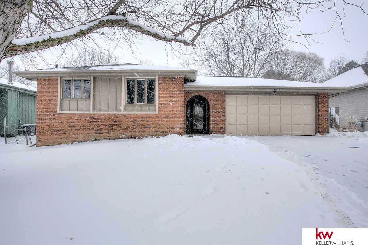 Real Estate for Sale, ListingId: 37219390, Bennington,NE68007