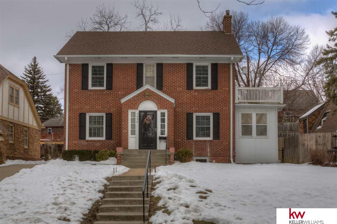 Real Estate for Sale, ListingId: 37219335, Omaha,NE68104