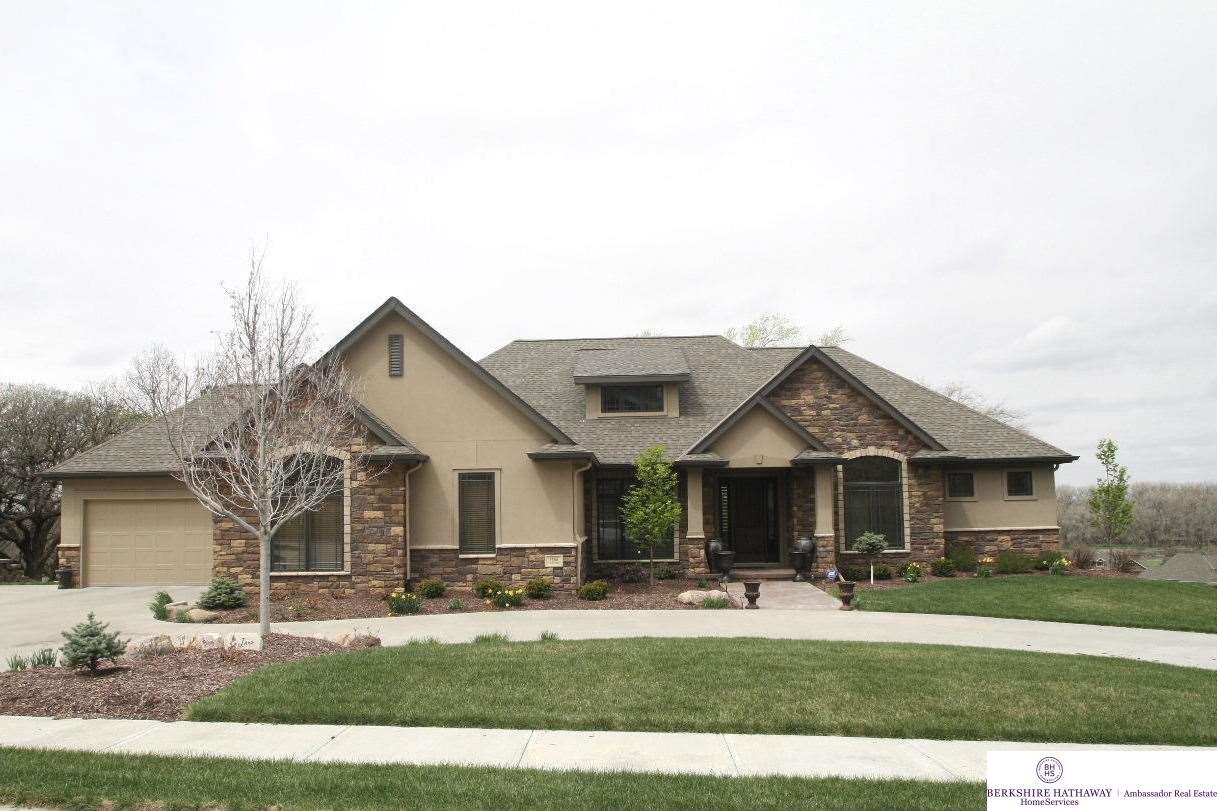 Real Estate for Sale, ListingId: 37232595, Elkhorn,NE68022