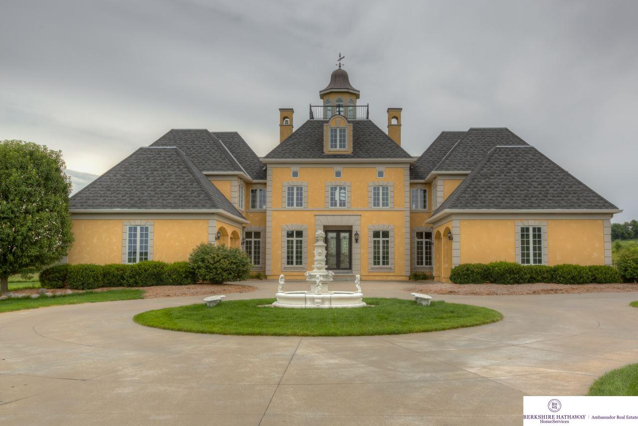 Real Estate for Sale, ListingId: 37232594, Bennington,NE68007