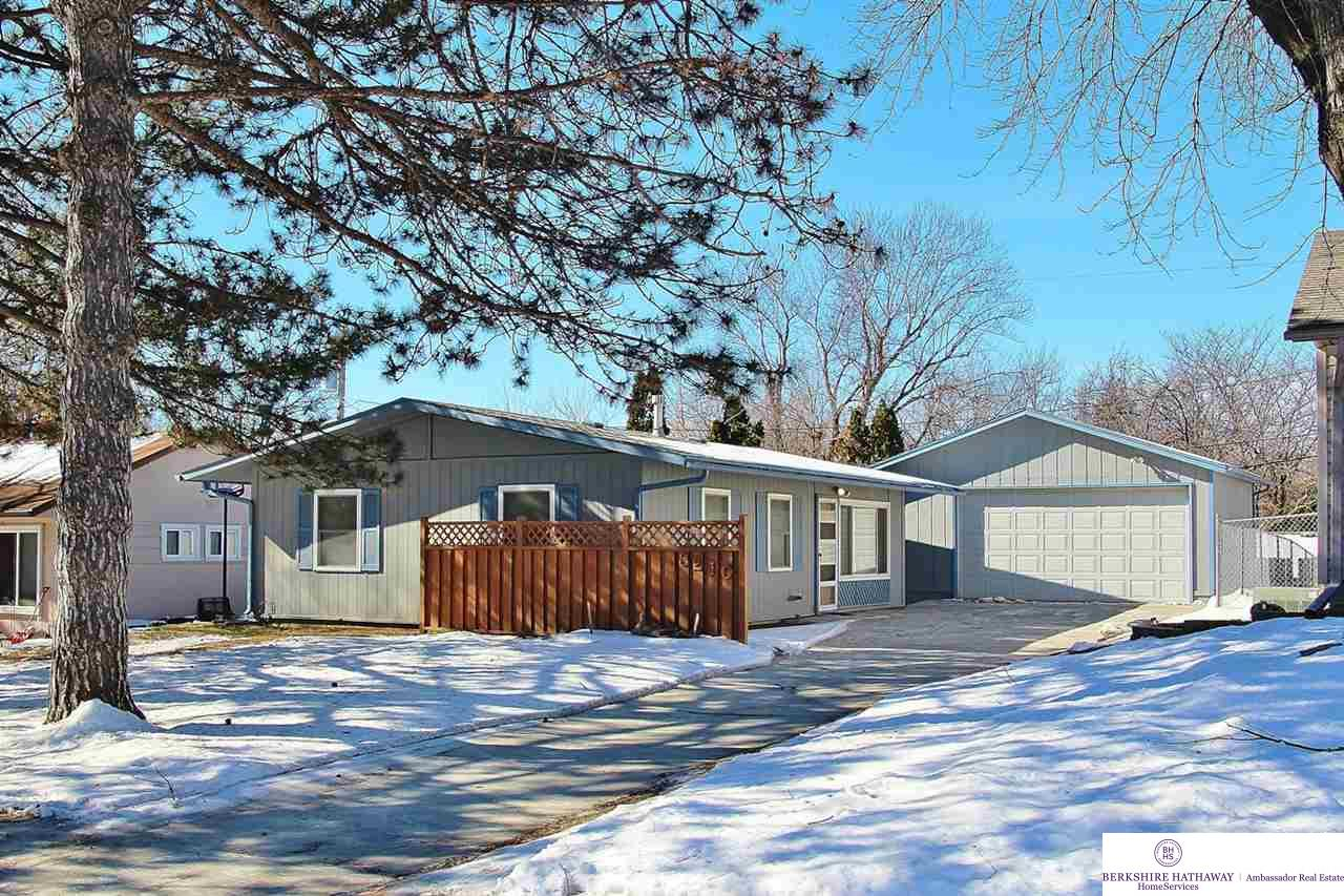 Real Estate for Sale, ListingId: 37250267, Omaha,NE68105
