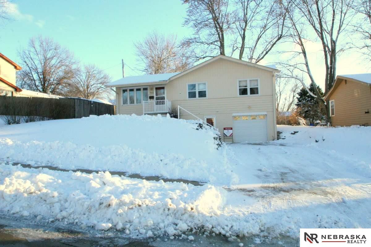Real Estate for Sale, ListingId: 37250244, Omaha,NE68124