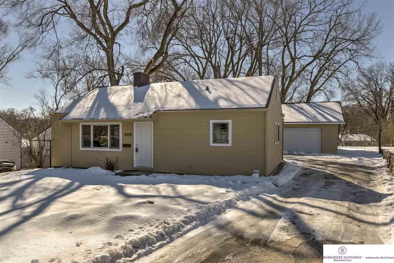 Real Estate for Sale, ListingId: 37257086, Omaha,NE68104
