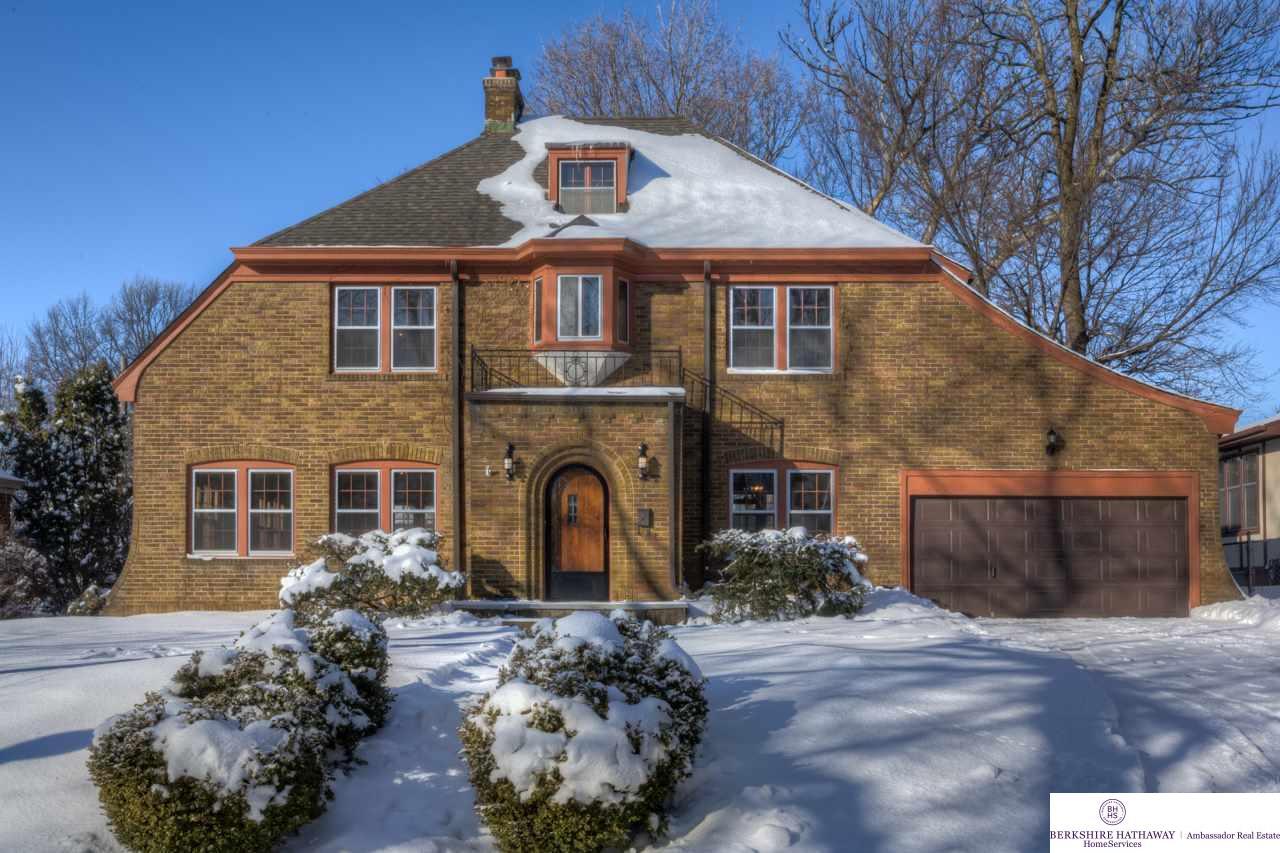 Real Estate for Sale, ListingId: 37267403, Omaha,NE68104