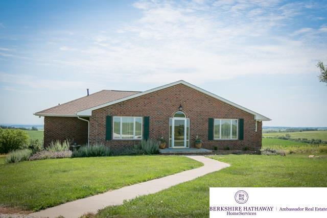 16050 County Road 25, Blair, NE 68008