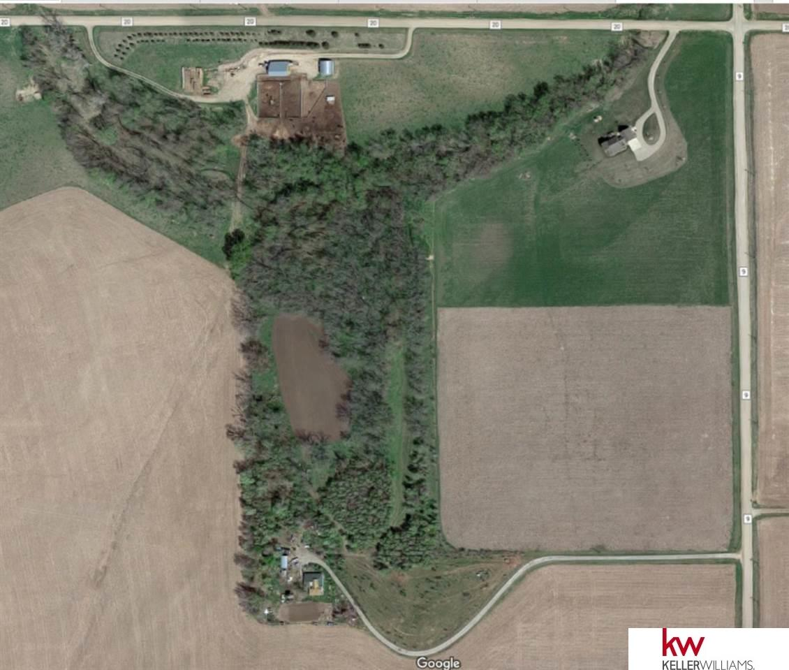 11741 County Road 9,