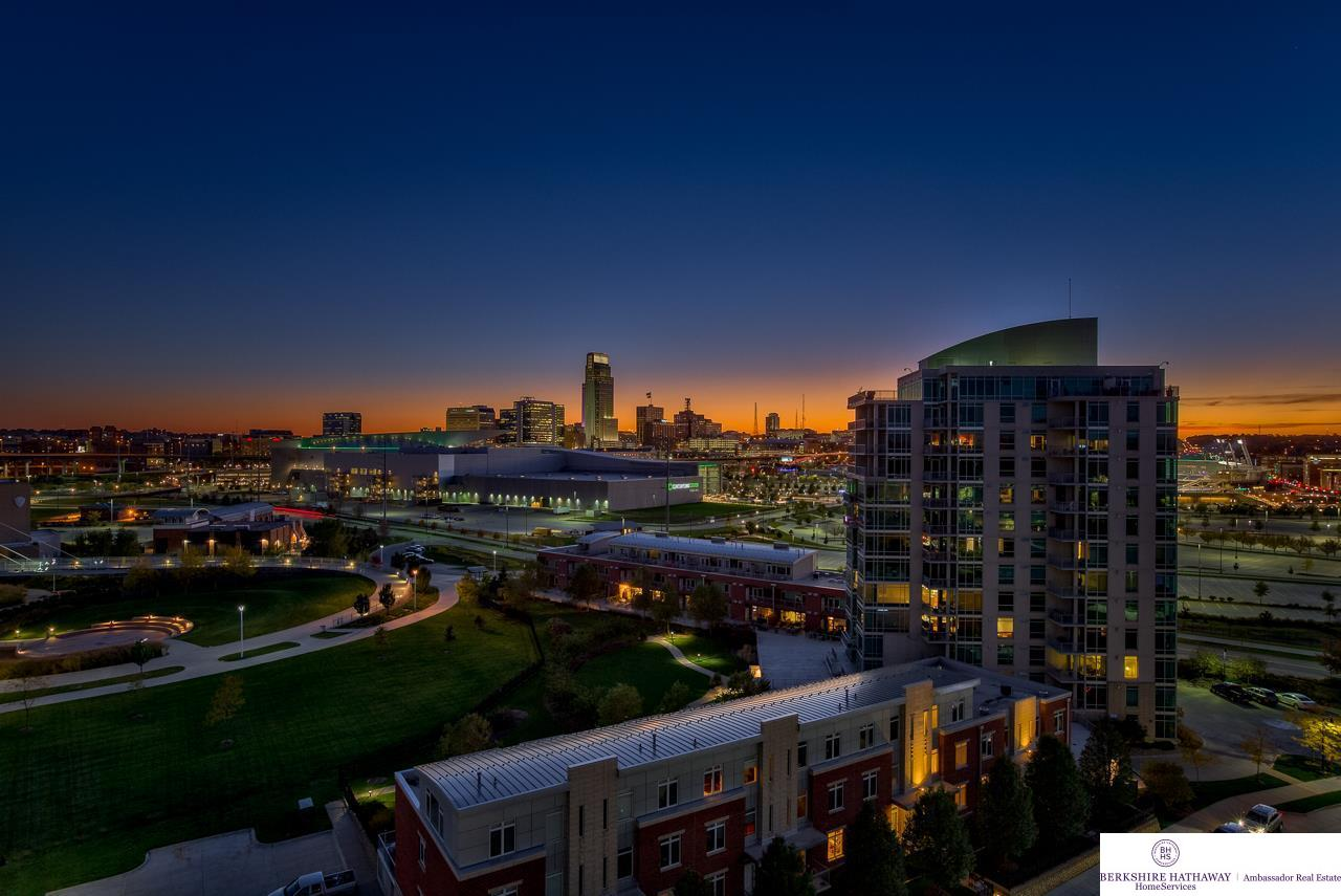 Photo of 555 Riverfront Plaza  Omaha  NE