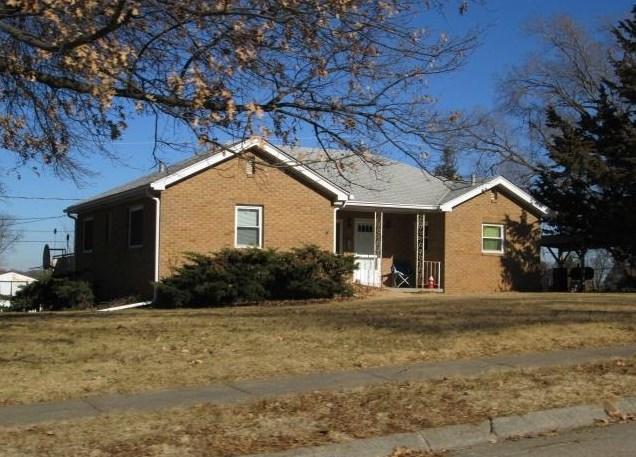 Photo of 5646 Spring Street  Omaha  NE