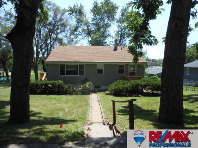 Photo of 7411 Bedford Avenue  Omaha  NE