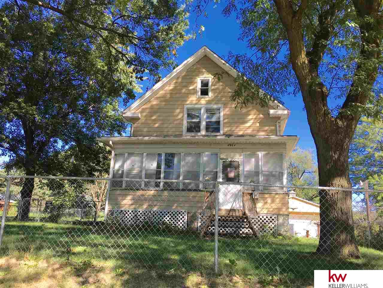 Photo of 4924 Grand Avenue  Omaha  NE