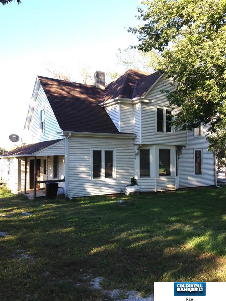 Photo of 506 N 14 Street  Fort Calhoun  NE