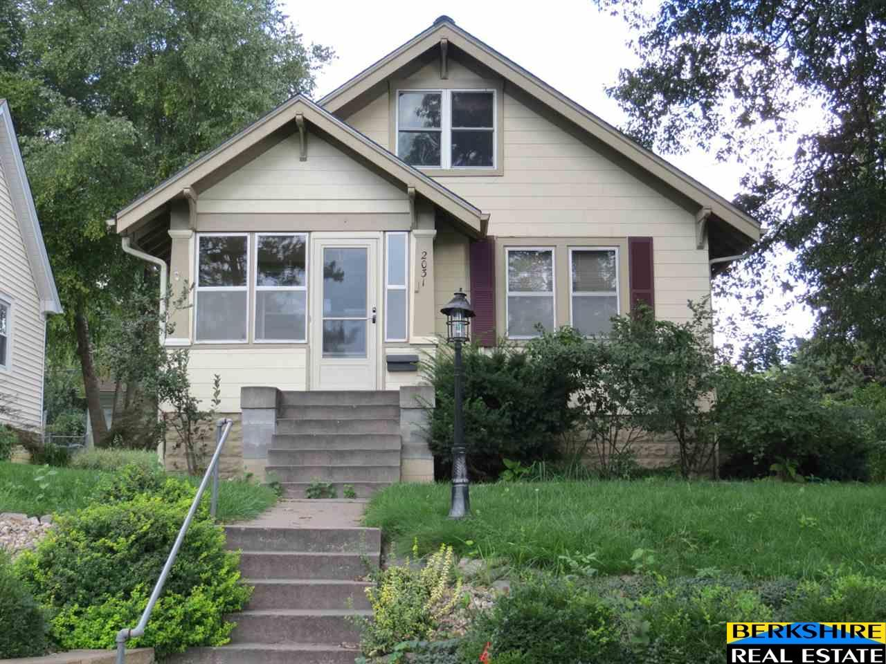 Photo of 2031 N 49th Avenue  Omaha  NE