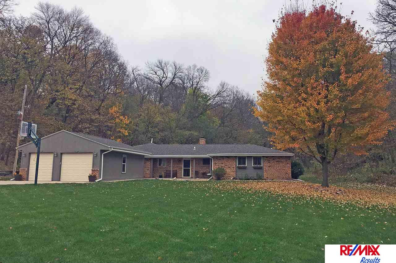 Photo of 8625 Peppermint Lane  Fort Calhoun  NE