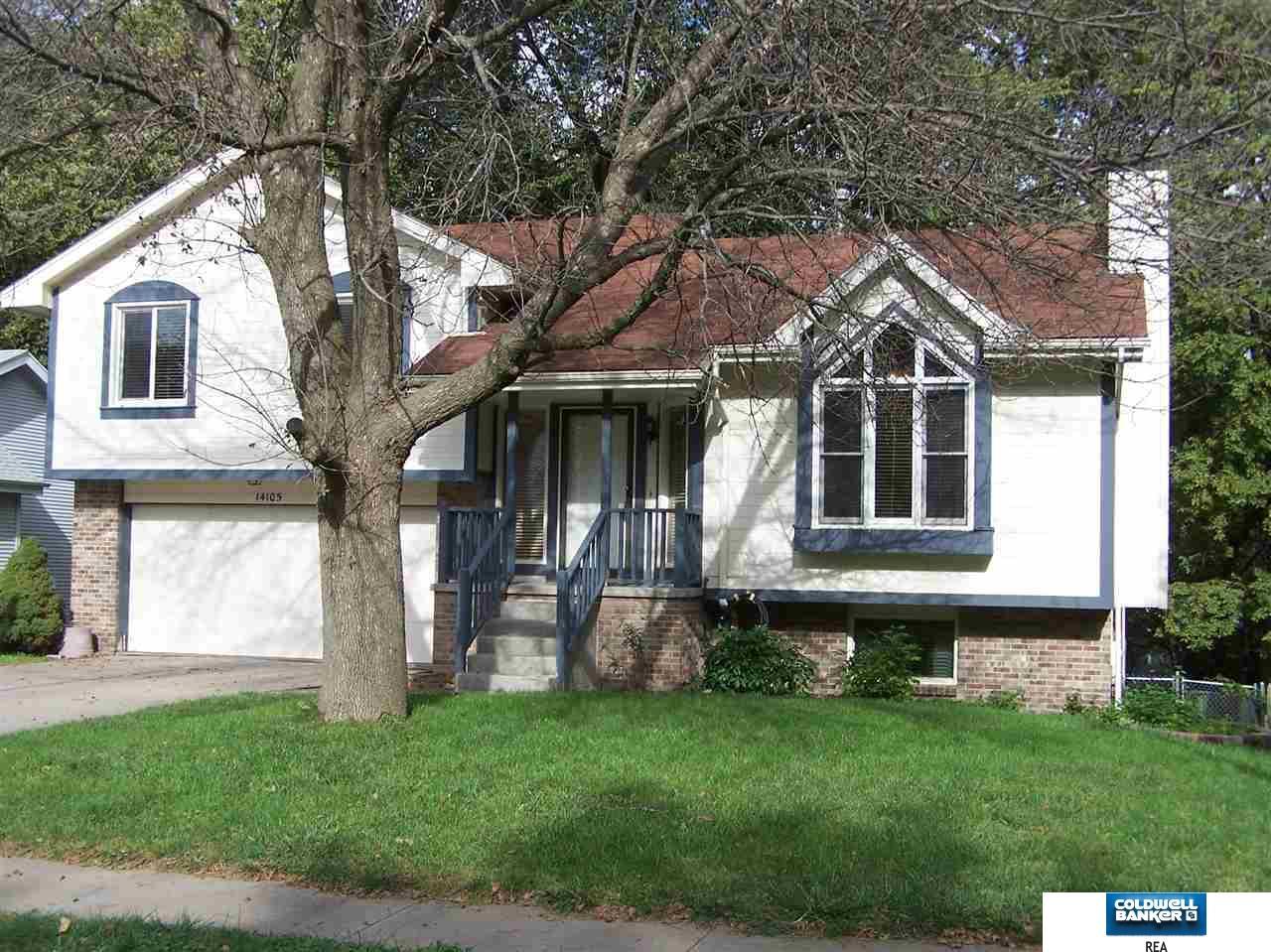Photo of 14105 S 34 Street  Bellevue  NE