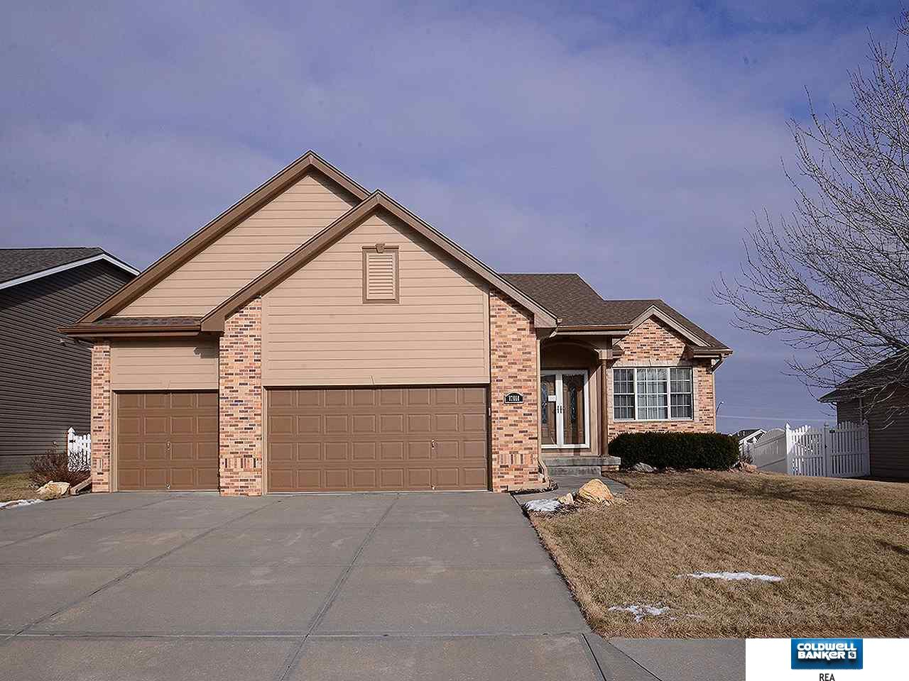 Photo of 17014 Colleen Lane  Gretna  NE