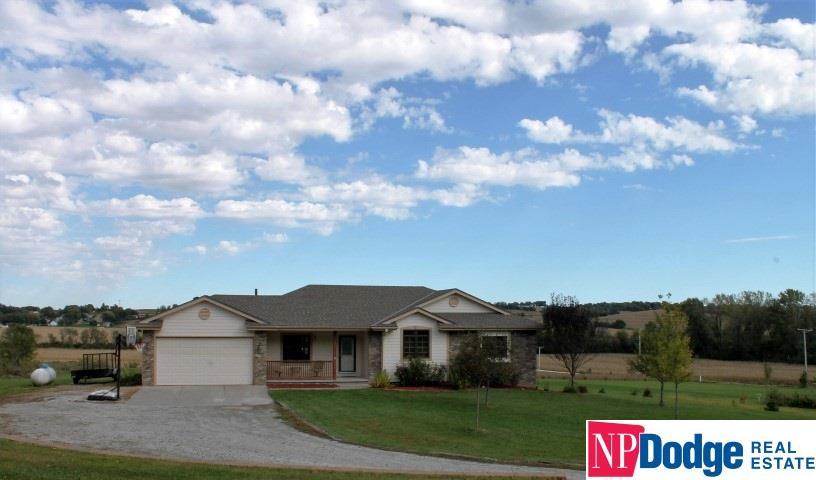 Detached Housing, Ranch - Glenwood, IA (photo 1)