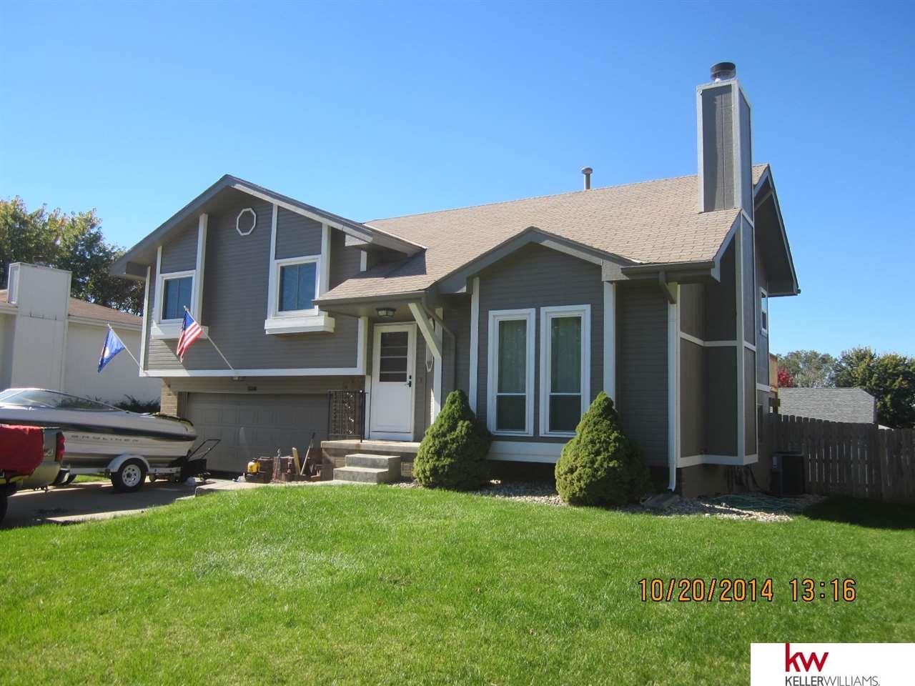 13308 S 34th St, Bellevue, NE 68123