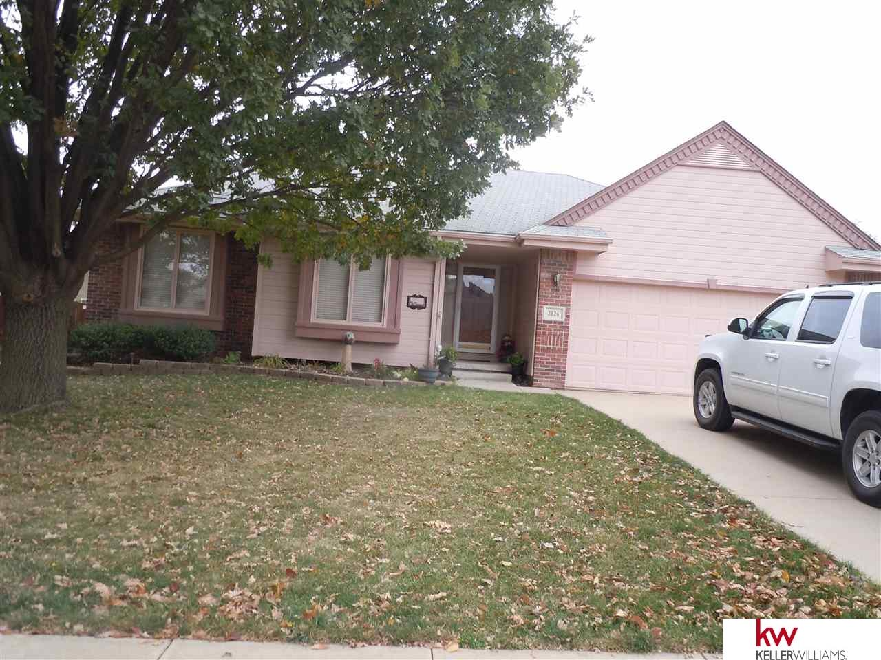 Photo of 2126 Liberty Lane Street  Papillion  NE