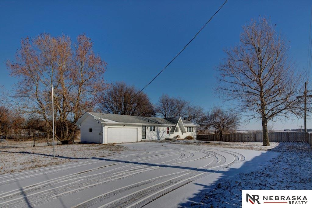Photo of 22202 Fairview Road  Gretna  NE