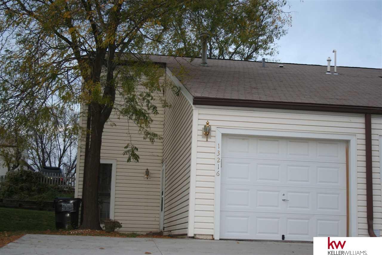 Photo of 13216 Carpenter Street  Omaha  NE