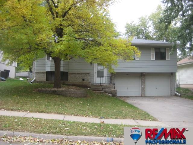 Photo of 13916 Jefferson Circle  Omaha  NE