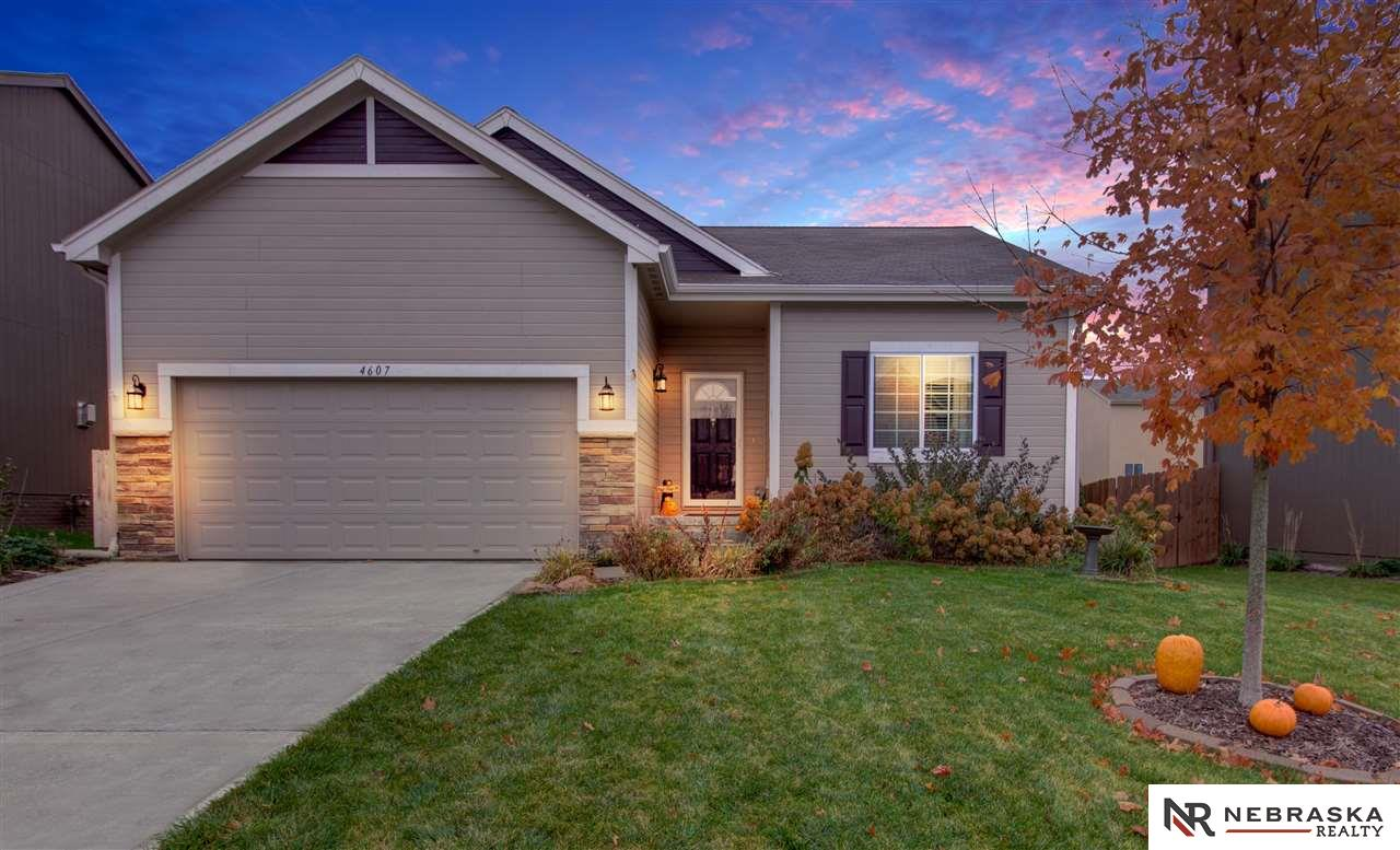 Photo of 4607 Clearwater Drive  Bellevue  NE