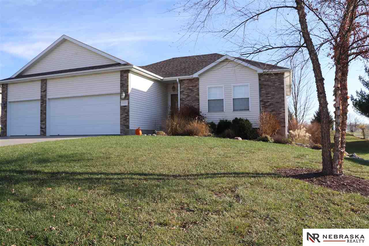 Photo of 20121 S Stable Drive  Eagle  NE