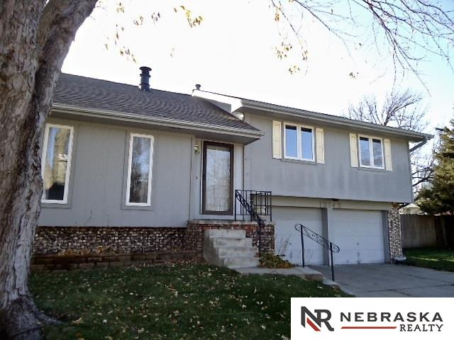 Photo of 13143 Burdette Circle  Omaha  NE