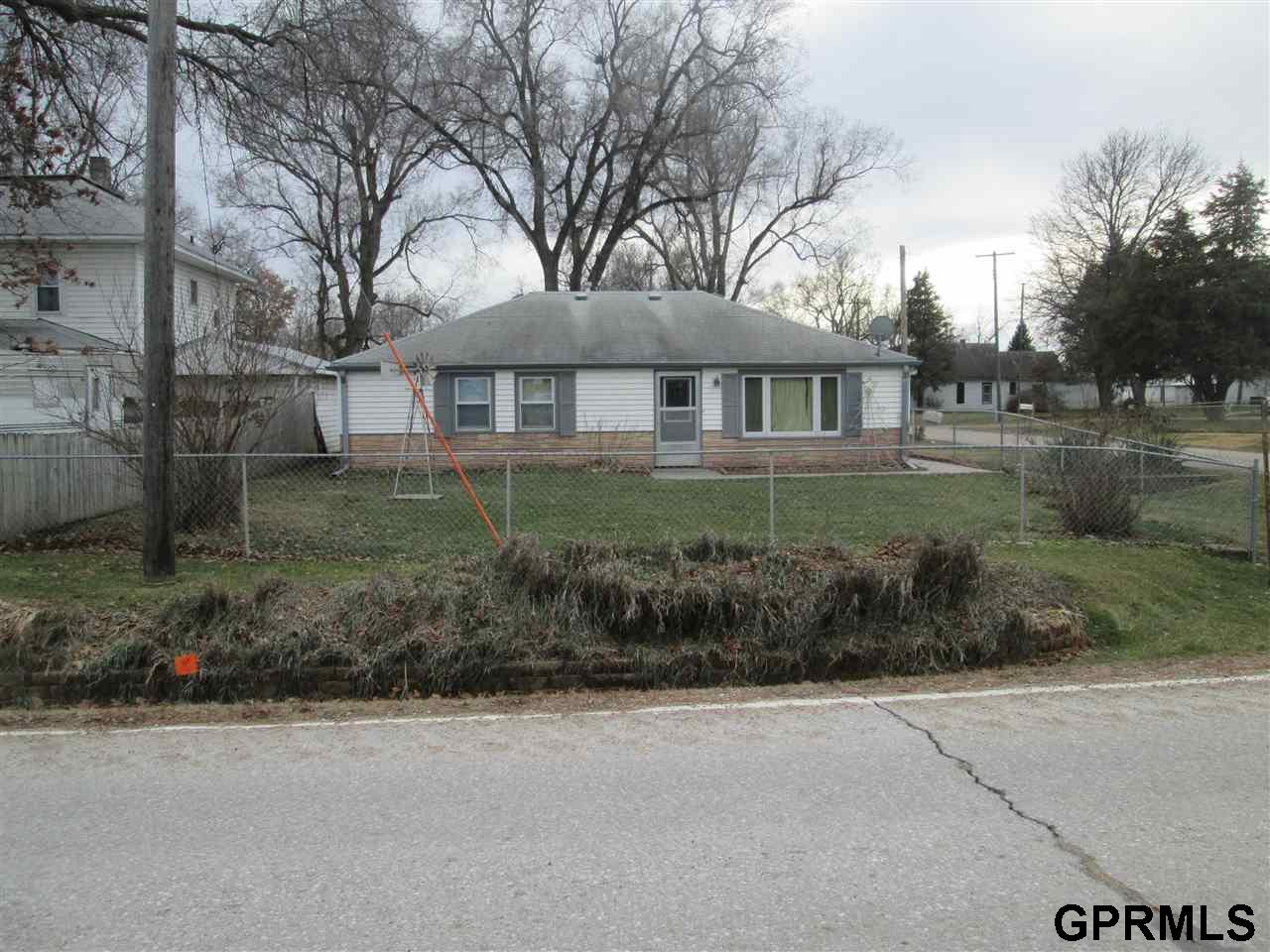 Photo of 13215 Cook Street  Plattsmouth  NE