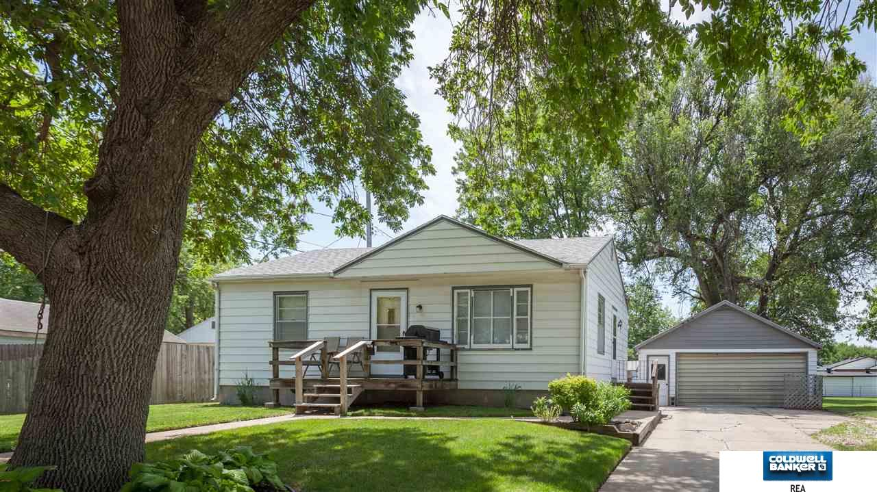 Photo of 2620 S 8 Street  Council Bluffs  IA