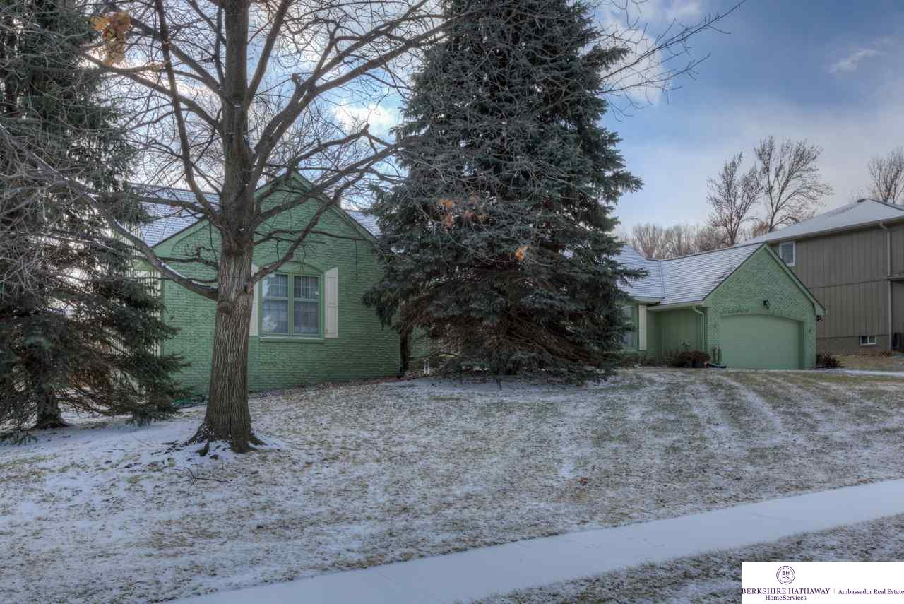Photo of 13005 Shirley Street  Omaha  NE