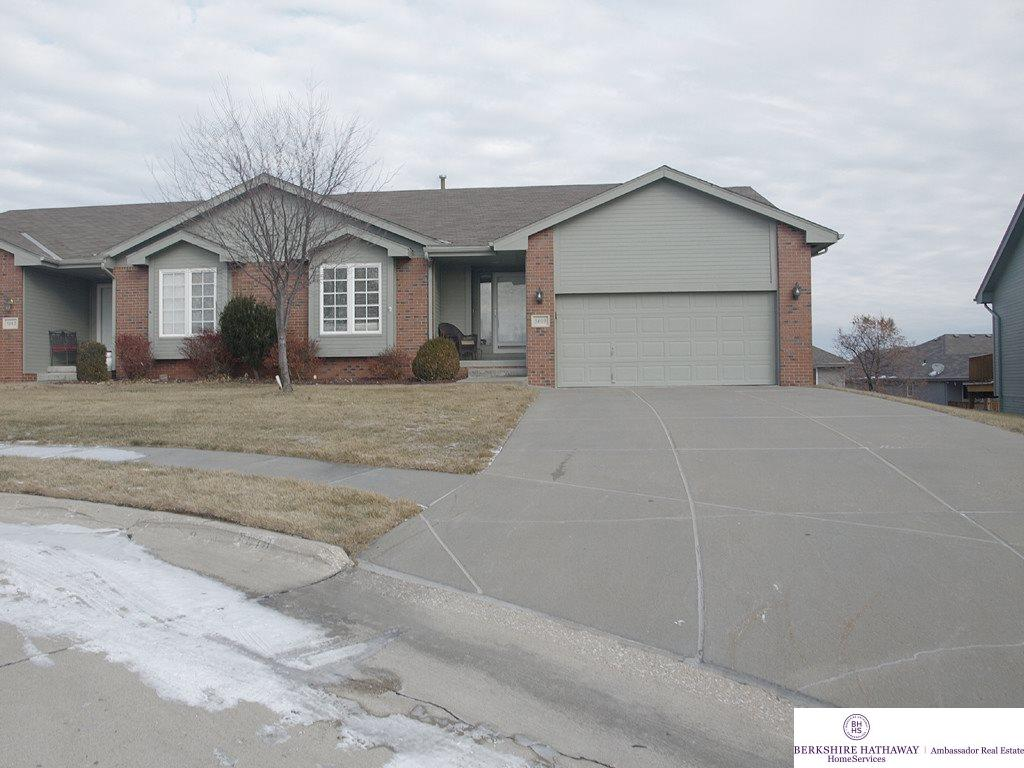 Photo of 5010 Lakeside Drive  Papillion  NE