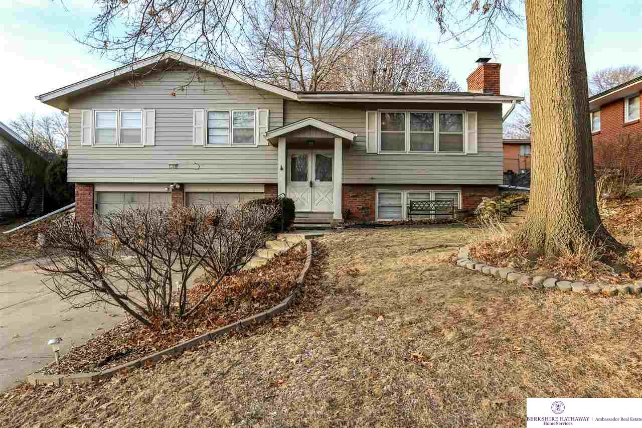 Photo of 13573 Walnut Street  Omaha  NE