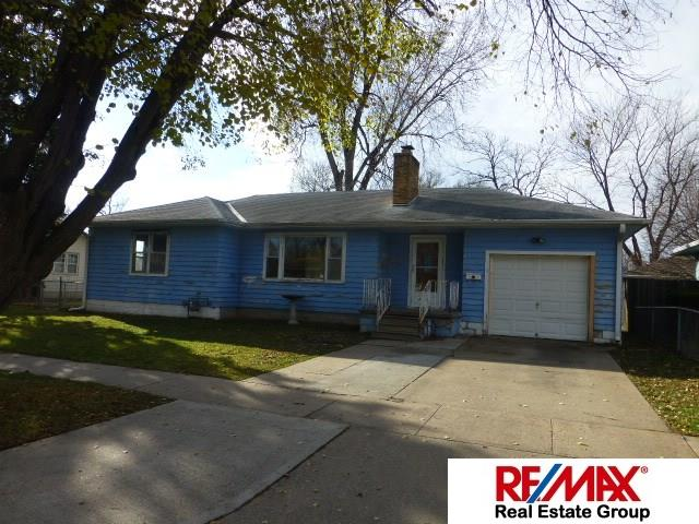 Photo of 2714 S 11 th Street  Council Bluffs  IA