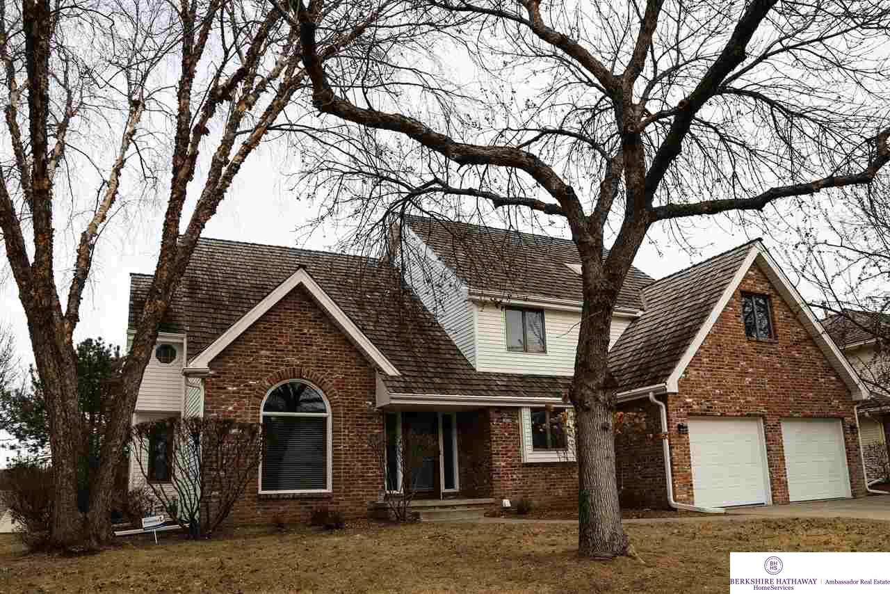 Photo of 10534 Adams Drive  Omaha  NE