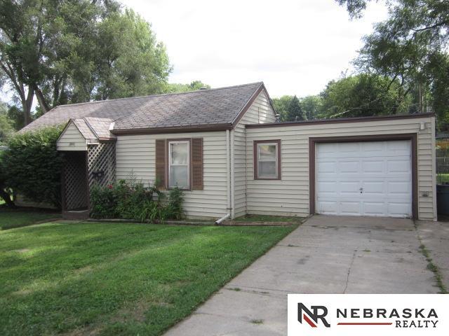 Photo of 3815 N 63 Street  Omaha  NE