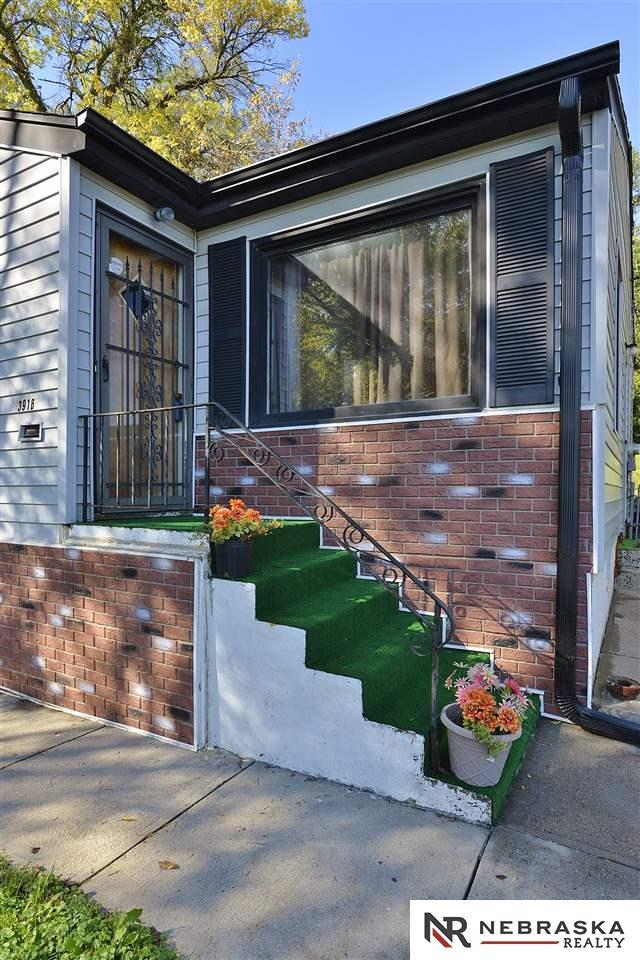Photo of 3916 N 38th Street  Omaha  NE