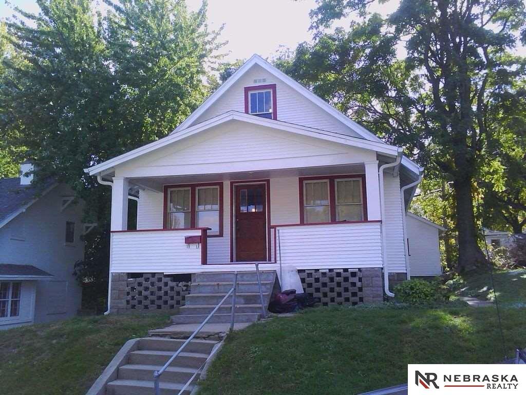 Photo of 4243 Patrick Avenue  Omaha  NE