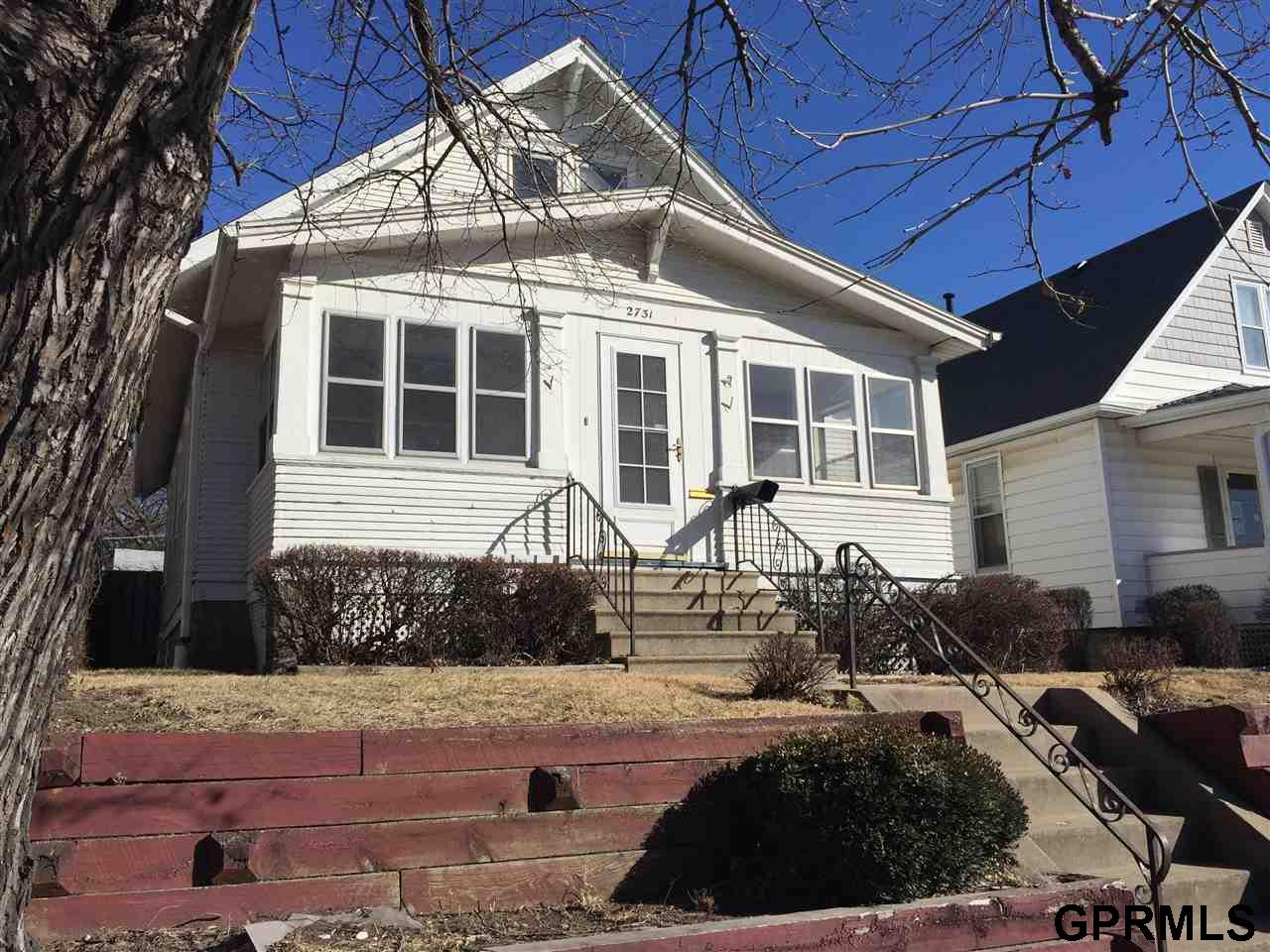 Photo of 2731 S 13 Street  Omaha  NE