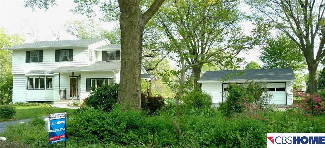 Photo of 415 E 19 Avenue  Bellevue  NE