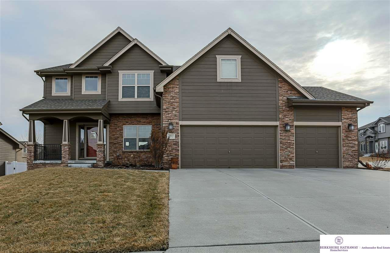 Top 25 Rent To Own Homes In Elkhorn Ne